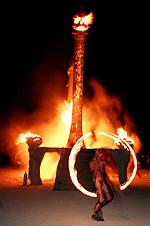 Firedancer1t