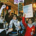 GazaProtest02