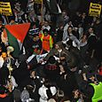 GazaProtest07