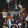 GazaProtest05