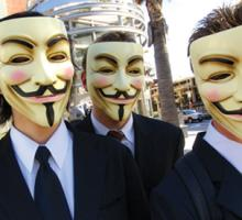 4624-news_anonymous