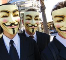 4624-news_anonymous