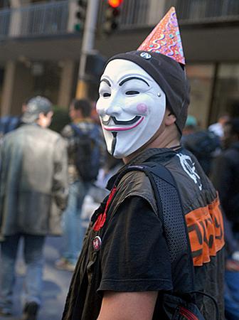 Occupy09172012a