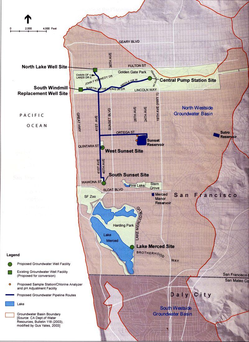 GWPmap01