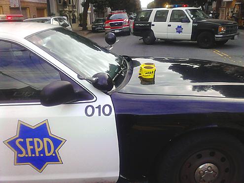 SFPDfilephoto01