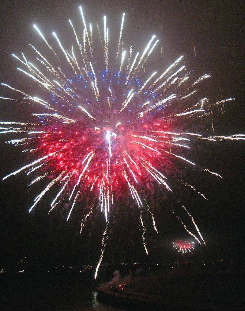 Fireworks07042010a