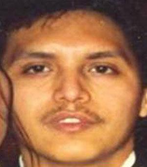 La-fg-wn-mexico-zetas-arrest-trevino-morales-2-001