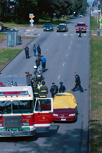Pedaccident02042014a