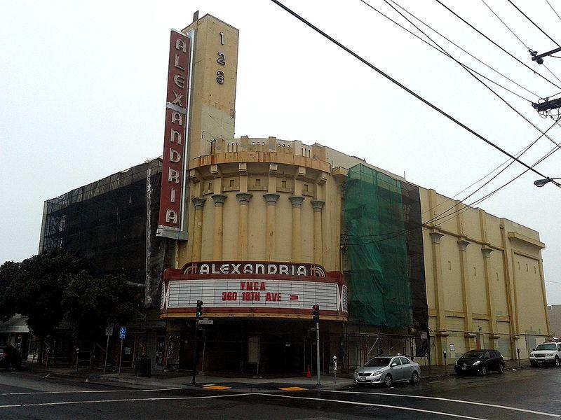 Alexandriathetr01