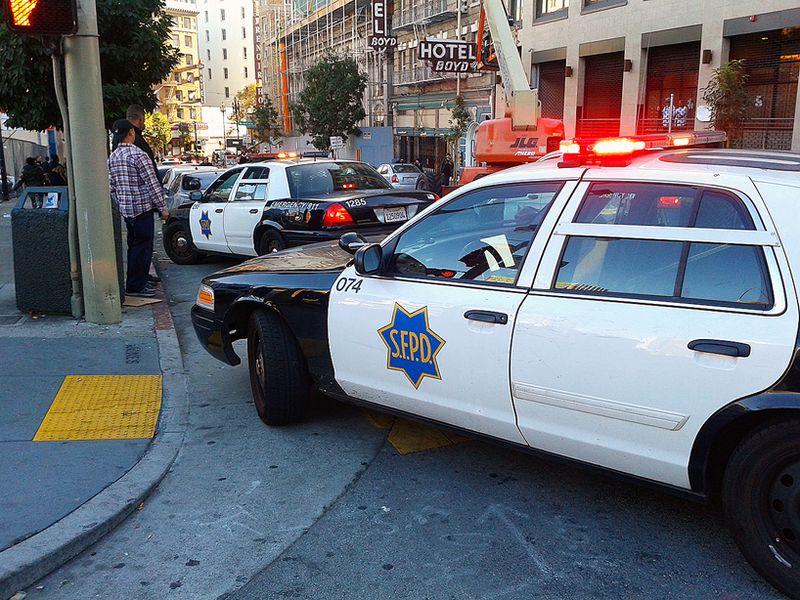 SFPDfilephoto