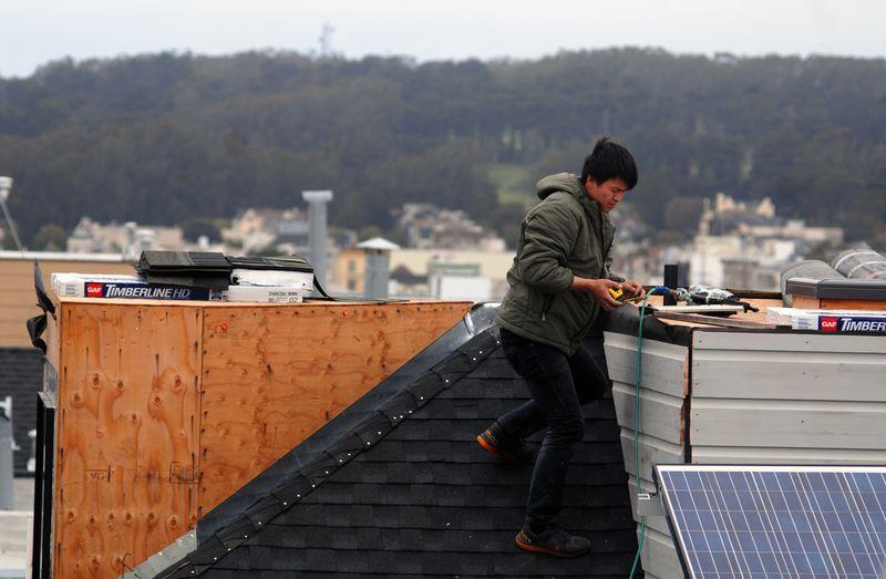 RooftopworkerSF