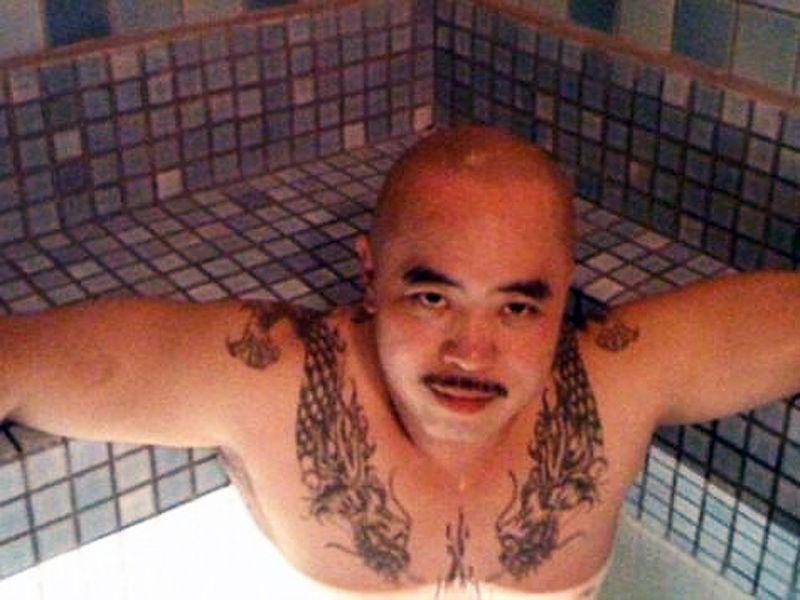 Chow-Tub-ap