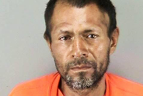 Immigrant-who-shot-SF-woman-was-deported-5-times-in-the-past-police-say