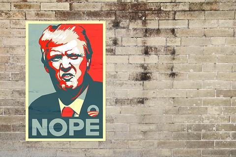 Trump-1915253_960_720