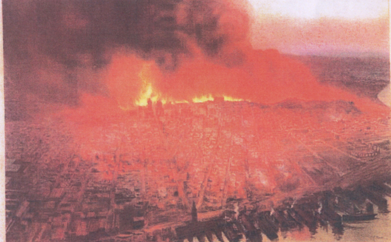 Greatfireof1906