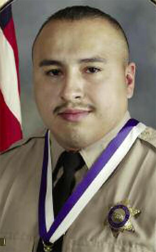 La-sheriff-s-deputy-jose-m-ovalle-20180725.jpg