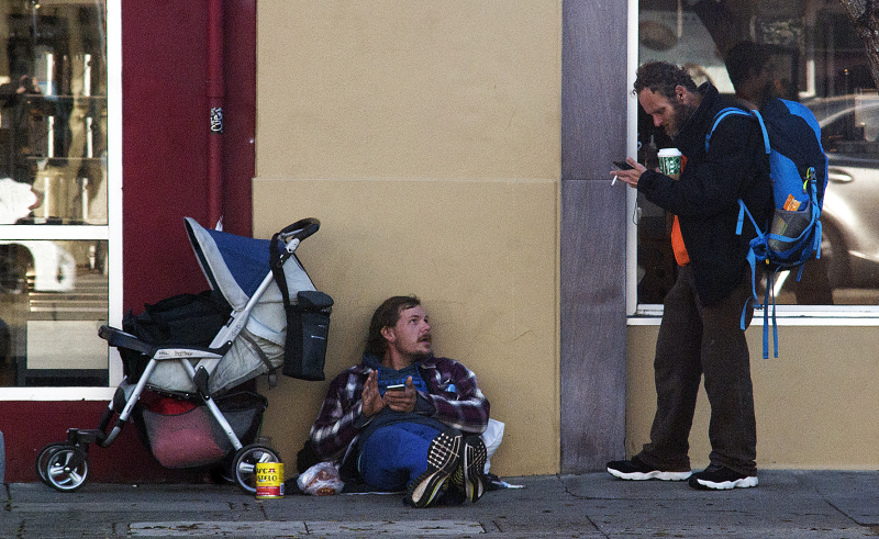 Homeless5400Geary