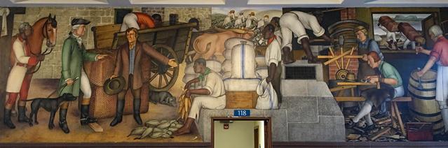 Gwhs-mural-2