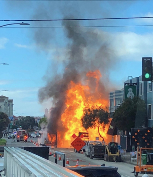 Gas-main-fire-geary-and-parker