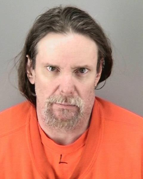 19-xxx Gerald Rowe Murder