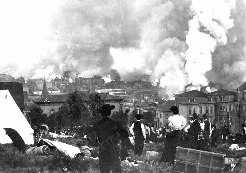 1906_San_Francisco_earthquake (8)