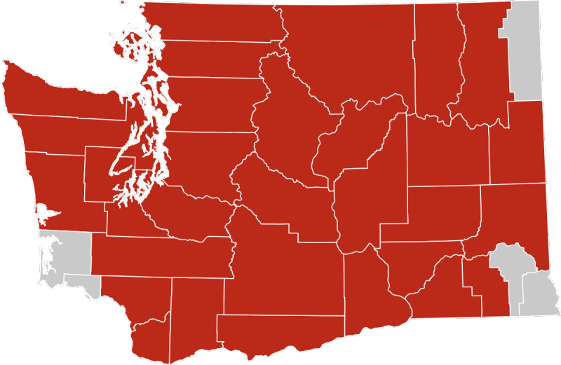 1200px-COVID-19_Cases_in_Washington_(state)_by_counties.svg
