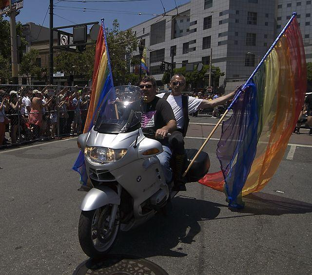 Pride062809b