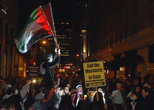 GazaProtest01