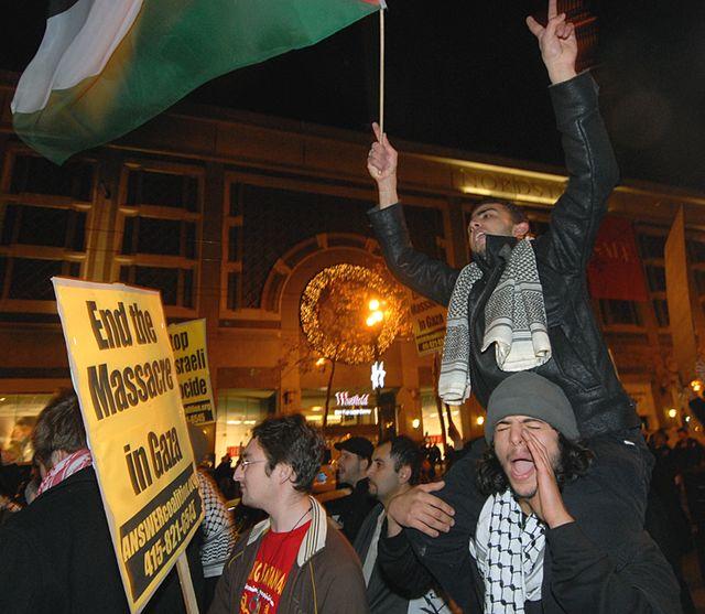GazaProtest03