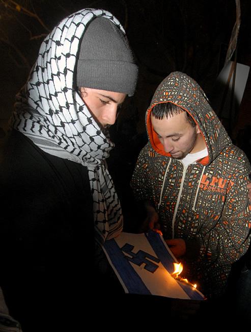 GazaProtest06